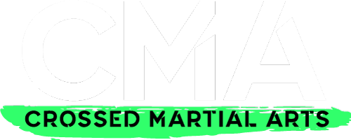 Crossed Martial Arts – CMA Academy